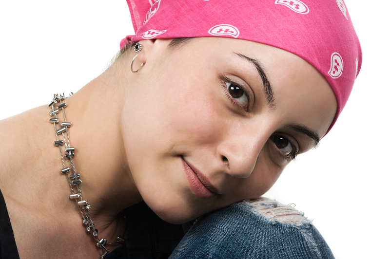 breast-cancer-woman report