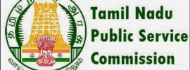 TNPSC Exam Notification Portal, One Time Registration and Syllabus, Group Wise (www.tnpscexams.in)